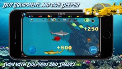 亚特兰蒂斯海洋:Atlantis Oceans【动作冒险】