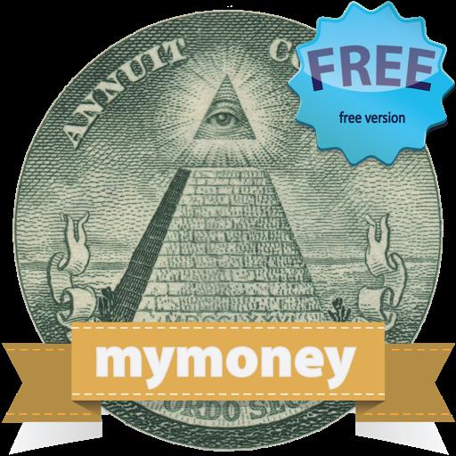 MyMoney Free