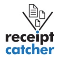 Receipt Catcher icon