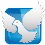 久益视界app icon图