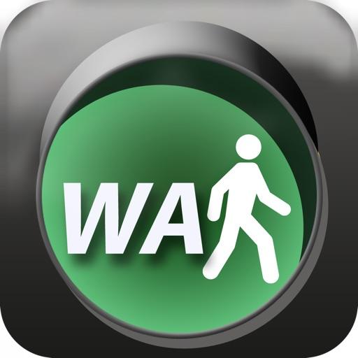 Washington DMV Test 2014 - Written Exam Prep
