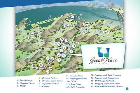 Great Place screenshot 3