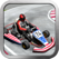 Kart Racers 2 - Get Most Of Car Racing Fun (Ads Free)
