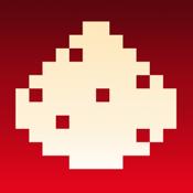 iRedstone icon