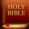 Bible - Louis Segond
