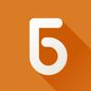 Boltatus - messenger for Odnoklassniki social network