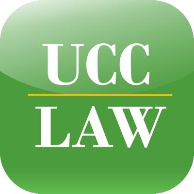 ucc law essay