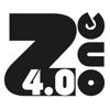 ZONE 4.0