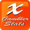 Gambler Stats