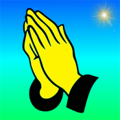 Best Daily Prayers & Devotionals FREE! Pray to Jesus for Blessings of Christian and Catholic Men & Women! icon