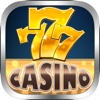 Absolute Dubai Golden Slots