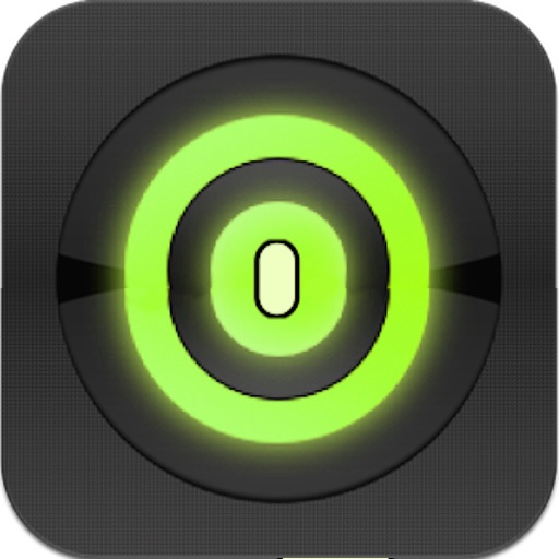 Flick The Puck Pro iOS App