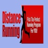 Distance Running - Pick the Perfect Running Program For You