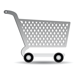 Liste d'achats - synchronisation en ligne