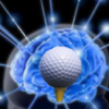 CleverGolf One
