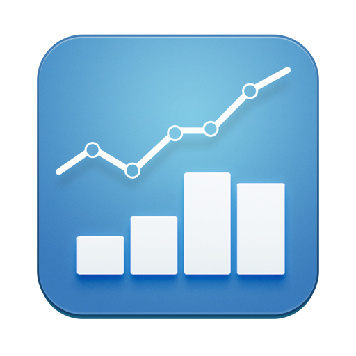 Net Worth Tracker.