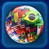 Geo World Deluxe – Geographie mit Aussprache für Kids