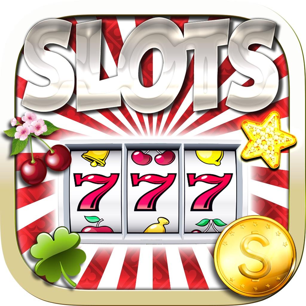 Бонус купоны казино