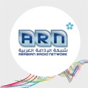 ARN Connect