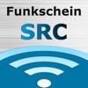 SRC Funkzeugnis