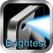 Flashlight : Brightest Flashlight Pro