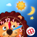 Interactive Telling Time - Learning to tell time is fun - GiggleUp Kids Apps And Educational Games Pty Ltd