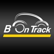 B On Track