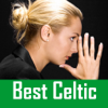 Best Celtic & Irish and Scottish music player - Tune in the to soothing & calming Celtic music radio stations from Ireland
