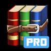 Smart Zipper Pro - Vorschau, Komprimieren, Dekomprimieren von Zip -, 7z -, Gzip -, Rar - Archivs Dateien