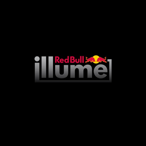 Red Bull Illume HD