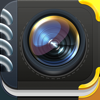 Portfolio Pro for iPad - Brandable Photo and Video App