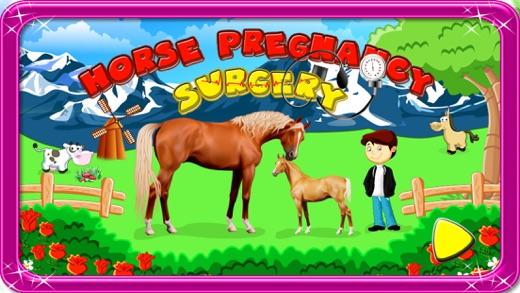 Ultimate Howrse: All new Howrse foal games July 2012