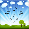 Relaxing Sounds - for iPad