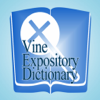 Vine Expository Dictionary