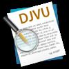 DjVu Viewer - Efficient DjVu Reader