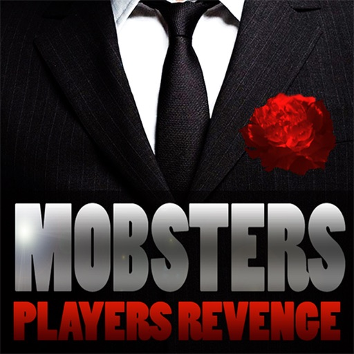 Mobsters Players Revenge iOS App