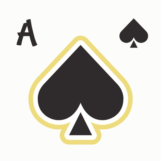 Solitaire by Appaca - fun & challenging Patience card game iOS App
