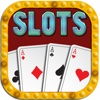 Awesome Dubai Paradise Slots Machines - FREE Las Vegas Casino Games