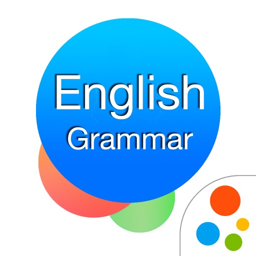 1800 english grammar questions grammar in use free english 1800 english grammar questions grammar in use free english language exercises for testing ibookread Download
