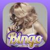 Bingo Hotties — Играть в бинго с чувственным и Эротические Девушки