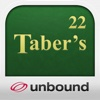 Taber's Medical Dictionary - 22nd Edition