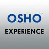 Osho Experience