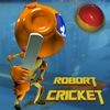 Grand Robot Cricket Match - amazing cricket cup challenge game cricket trailer