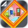 473 Marvellous House Escape 2