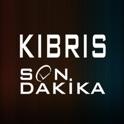 Kıbrıs Son Dakika icon
