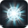 A Flash Flashlight – Free!