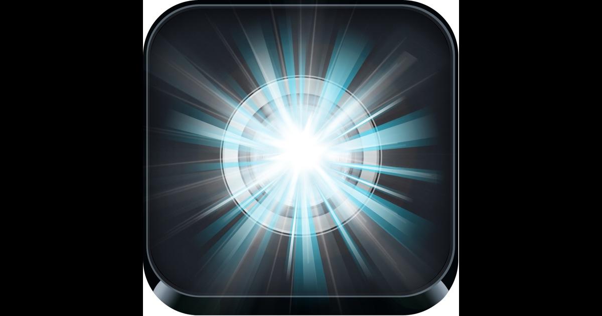 télécharger l'application de musique de la torche