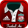 Football Archive Liverpool Free