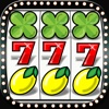 A Lucky Slot 777 Casino Free Version - Classic Edition with Blackjack,  Roulette Way & Bonus Jackpot Games