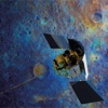 MESSENGER: NASA's Mission to Mercury